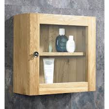 Glass Door Wall Cabinets Solid Oak Glass Wall Cabinet Dimensions Are 38 X 38