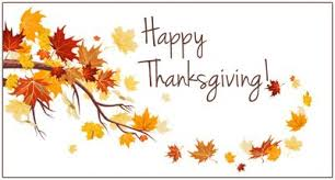 city offices closed for thanksgiving city of rehoboth