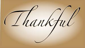 thanksgiving things to be thankful for list 10 reasons to be thankful this holiday season