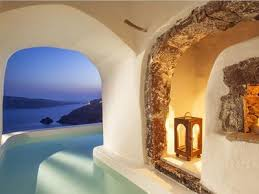 chambre piscine top 10 des villas et chambres d hôtel avec piscine privée en grèce