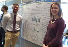 Uic Campus Map Rpharm Students Present Posters At 22nd Annual Research Day
