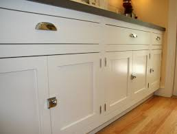 Shaker Style White Kitchen Cabinets Cabinets U0026 Drawer Shaker Style Cabinet Doors Superb Custom Ikea