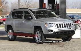 patriot jeep 2011 trail rated fdii jeep compass on the way jeep patriot forums