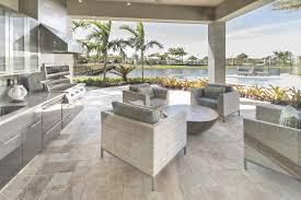 uncategories modern outdoor kitchen best outdoor kitchen grills