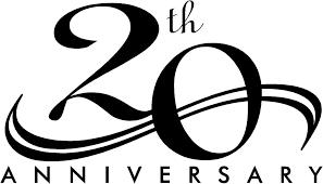 20 yr anniversary sathguru management s 20th anniversary sathguru news