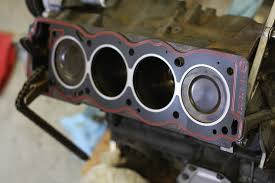 the quintessential classic saab 900 engine swap part 4 installing
