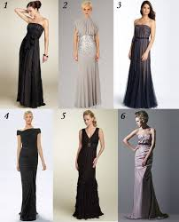 dresses for black tie wedding what to wear from personal shopper black tie wedding dress aimee