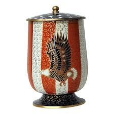 urn ashes safe passage urns find the cremation urn to memorialize