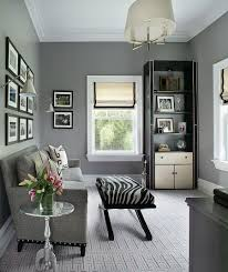 Home Office Designs by New Home Office