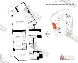Search Floor Plans Quantum On The Bay Floor Plans Home Decorating Interior Design