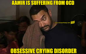 Aamir Khan Memes - these 19 aamir khan memes are so funny that you ll burst into