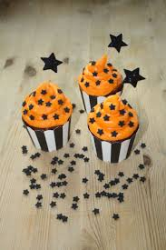 5 halloween party food ideas that are just too cute bake play smile