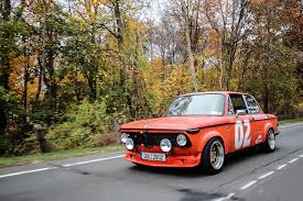 2002 bmw for sale by owner 1976 bmw 2002 helped owner get into petrolicious