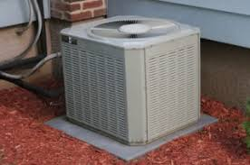 Central Air Conditioning Estimate by How Much Does A Central Air Conditioning Unit Cost Networx