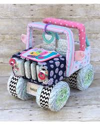 peacock baby shower sale peacock baby shower girl jeep unique baby