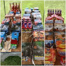 spirit of 76 fireworks 2014 photo contest winners