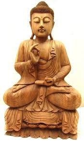 the significance of buddha statues for your home buddhism feng