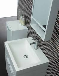 Cabinet For Bathroom by Bathroom Mirror Cabinets For France Bathroom Style The New Way