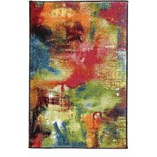 home decorators collection journey multi 2 ft x 3 ft scatter rug home decorators collection journey multi 2 ft x 3 ft scatter rug