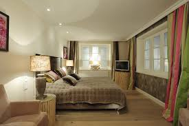 das 5 sterne luxus ferienhaus keitum royal in keitum