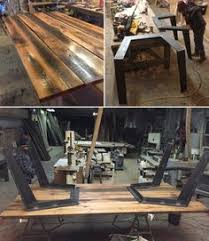 Modern Furniture Pittsburgh by Pin By Zach Jones On Pgh Reclaimed Woodworks Pinterest
