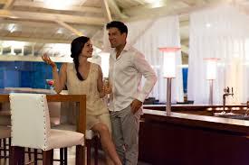 rio das pedras holidays 2017 u2013 all inclusive luxury resorts club med