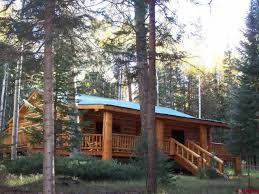 Cabin Homes For Sale Arrowhead Mountain Homes Colorado Mountain Homes For Sale