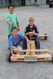 Heiligenhof Bad Kissingen Teammobil Go Learning Campus