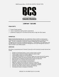 resume templates for project managers construction resume samples sample resume and free resume templates construction resume samples click here to download this construction site supervisor resume template httpwww construction resume