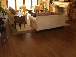protecting hardwood floors trend decoration how to protect hardwood floors from dogs for easy