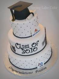 graduation cake love the design but i u0027d change the colours to my