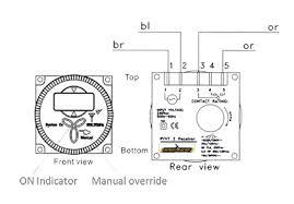 rvht 2 wireless timer thermostat control ravenheat