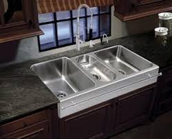 Kitchen Sink Capacity by 110 Best New Kitchen Ideas Images On Pinterest Kitchen Home And