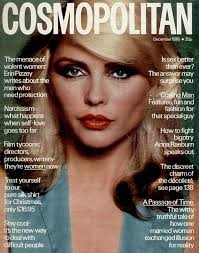 the makeup artist handbook women s 1970s makeup an overview hair and makeup artist handbook