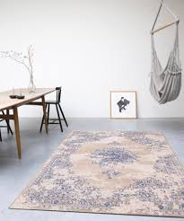 Area Rug Styles Different Area Rug Styles Expert Tips