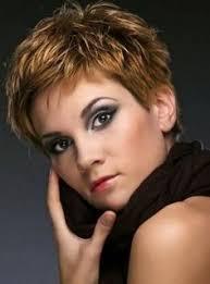 Moderne Kurze Haare by Moderne Kurze Haare Frisuren Ab 50 Fur Damen Frisuren