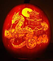 easy pumpkin carving ideas 2017 40 easy and creative no carve pumpkin ideas thepartyanimal blog