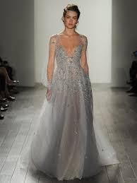 new wedding dresses 28 new wedding dresses that will make you re think the classic