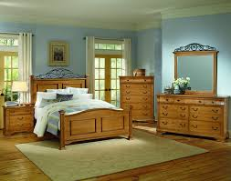 1970s Home Decor Bassett Bedroom Furniture Bedroom Design Decorating Ideas