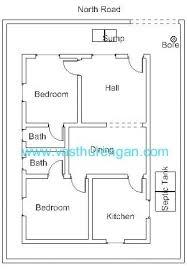 Bathroom Vastu For West Facing House Bathroom Design Vastu Shastra Http Ift Tt 2rsrnoy Bathroom