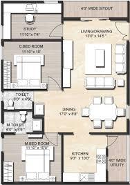 650 Sq Ft Floor Plan 2 Bedroom by Ft Duplex Indian House Plans Varusbattle 650 Sq Ft Floor Plan Indian