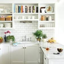 shelving ideas for kitchen awesome kitchen shelves ideas cool interior design style open