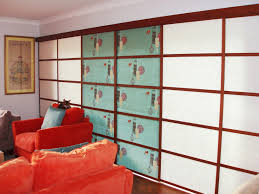 big room dividers japanese shoji panels are like screens and can