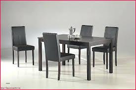 table avec chaise encastrable table ronde avec chaise table salle a manger avec chaise table ronde