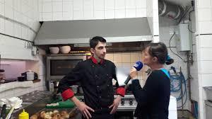 enfer en cuisine christophe delpech les mets d occitanie