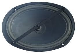 lexus gold warranty dc gold audio n69ls lexus 6x9
