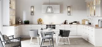 Kitchen Track Lighting Ideas Uncategorized Track Lighting Ideas Inside Awesome Lighting Ideas