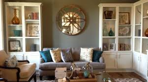 top 14 photos designs for most popular paint color for living room