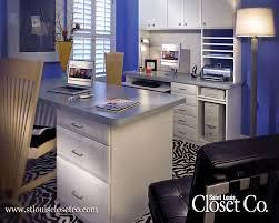 Kitchen Cabinets St Louis St Louis Organization Home Offices Offices Saint Louis Closet Co