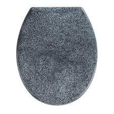 Kohler Quiet Close Toilet Seat Repair Bathroom Cachet Plastic Slow Close Kohler Toilet Seats For Pretty
